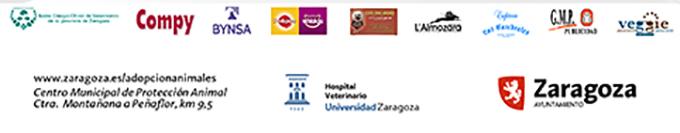 logos del cartel
