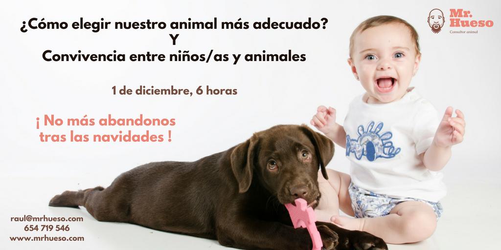 Aparece Salsa de cachorra junto a una niña de aproximadamente 1 año